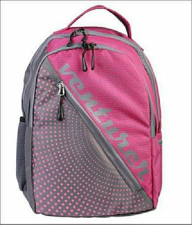 Appealing Look College Bags
