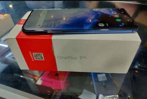 Brand New One Plus 7 Pro In Box
