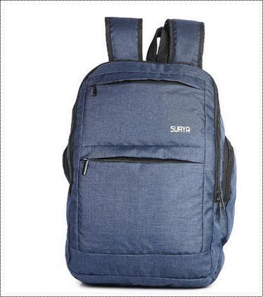 Easy To Carry Office Laptop Bag