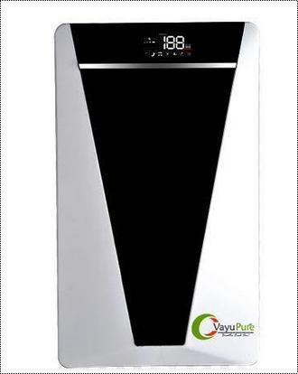 Exclusive Patterns Asthma Air Purifiers