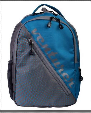 Eye Catching Look College Bags