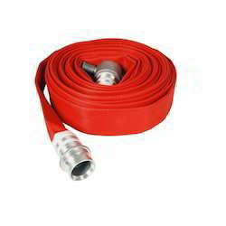Fire Rrl Hose Pipe (Type 2)