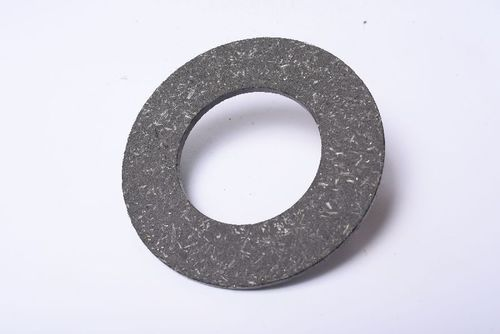 G Series Electromagnetic Clutch Ring