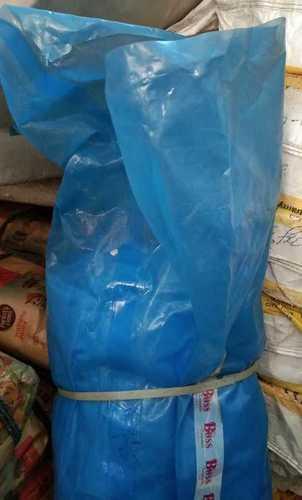 Hdpe Plastic Tarpaulin Sheet