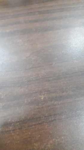 Heat Resistant Design Floor Tiles