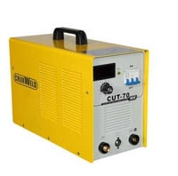 High Efficient Drill Welding Machine