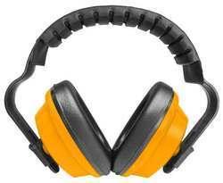 High Strength Ear Muffs