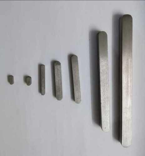 High Tensile Parallel Keys