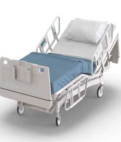 Hospital Automatic ICU Bed