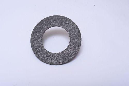 K Series Electromagnetic Clutch Rings