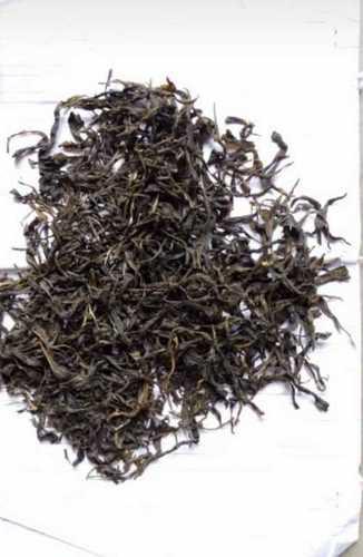 Natural Healthy Green Tea, Moisture: Less than 5%