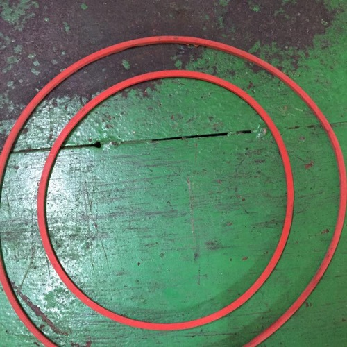 O Ring Oil Seal, Size: 1-5 inch