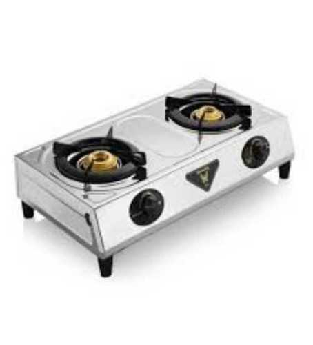 Simple usage Automatic L.P.G Stove