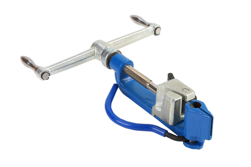 Standard Banding Tool and Steel Strapping Tools