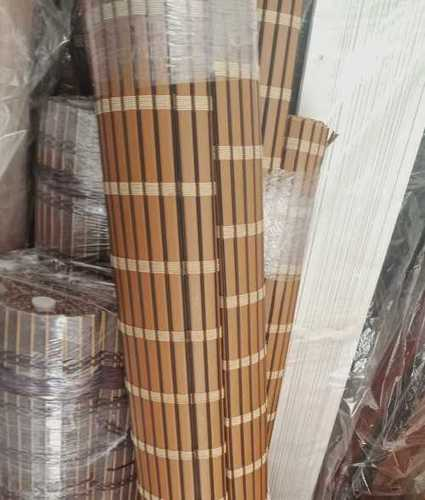 Standard Collection PVC Blinds