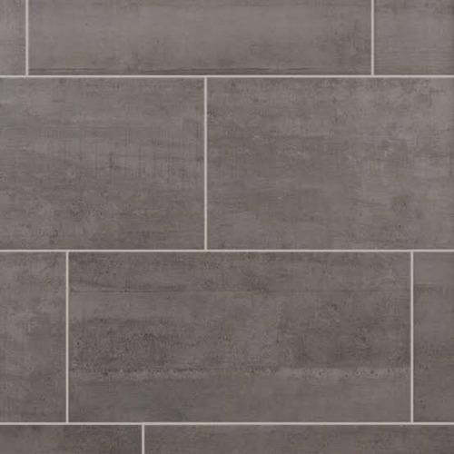 Bathroom Printed Floor Tiles