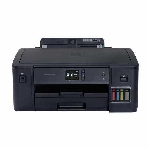 Brother Inkjet Printer for Schools, College