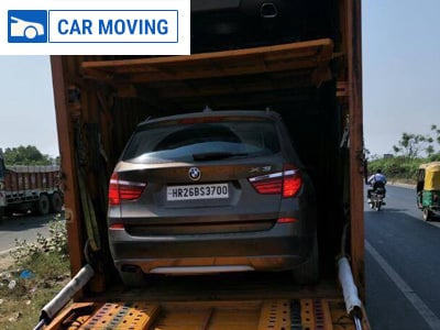 Car Movers Services In Bangalore