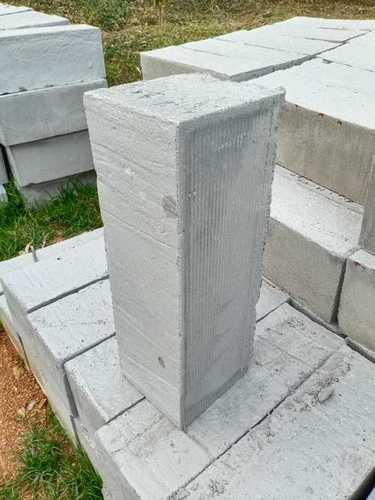 CLC Rectangular Block 200x225x600MM