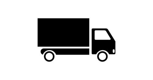 Commercial Vehicle Insurance Services