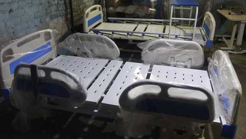 Corrosion Proof Adjustable Hospital Bed