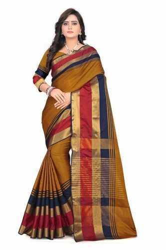 Easily Washable Comfortable Sarees