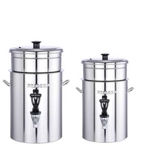 Electric Filter Coffee Maker