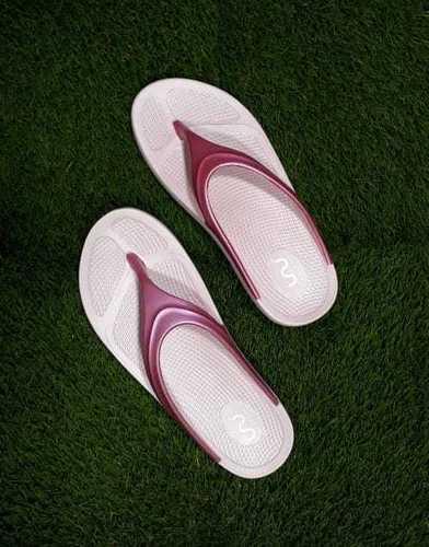 Fancy Slipper For Ladies