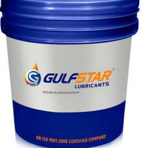 High Performance Lubricant Oil