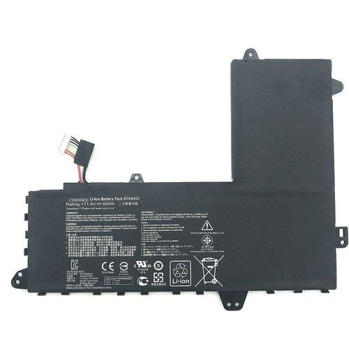 Laptop Black Battery For Asus