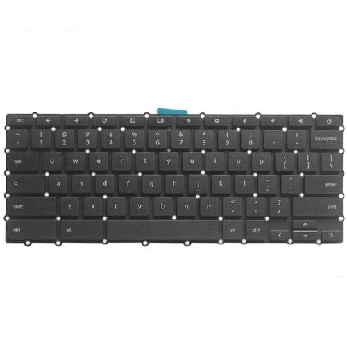 Laptop Keyboard For Acer
