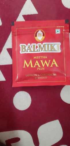 Meetha Mawa Mouth Freshener