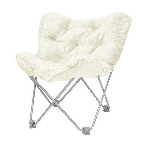 Modern Fabric Chair