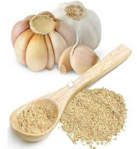 Premium Dehydrated Garlic Powder