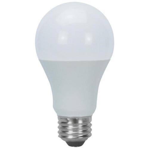 Round Shaped Led Bulb