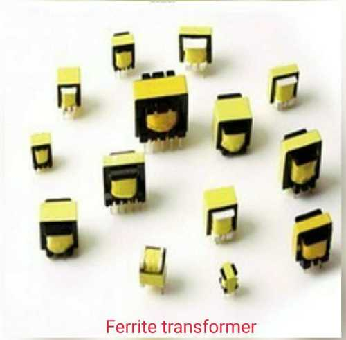 Three Phase Ferrite Transformer