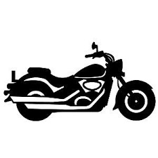Two Wheeler Insurance Services