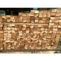 Upto 8 Feet Neem Wood Blocks