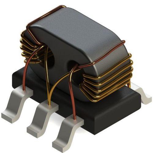 Balun Transformer