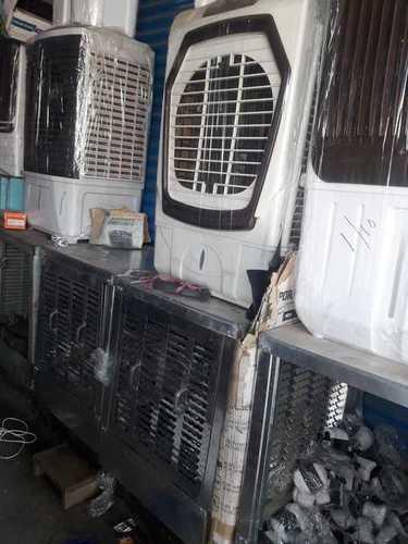 Heavy Duty Desert Air Cooler