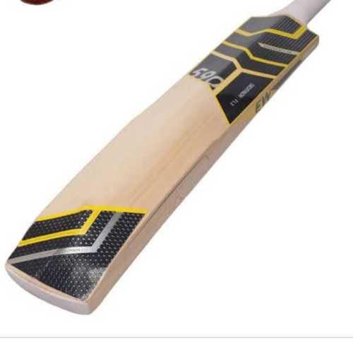 Light Weight Cricket Bat