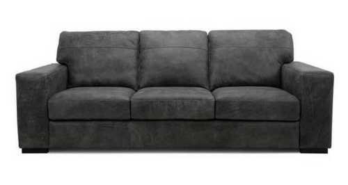 Modular Luxury Sofa Set