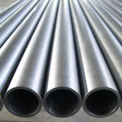 Nickel Alloy Pipe Hastelloy