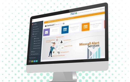 Online SMPP SMS Service