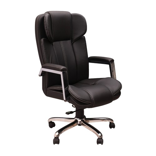 Perfect Shape Office Chair