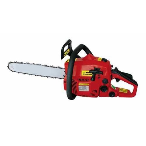 Semi Automatic Electric Chain Saw