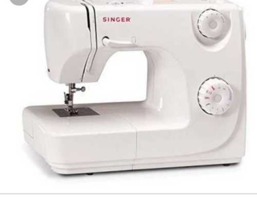 Stainless Steel Sewing Machine