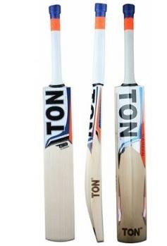 Ton Cricket Bats