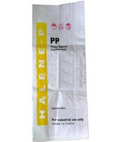 Unlaminated Custom Printed Hdpe Fabrics