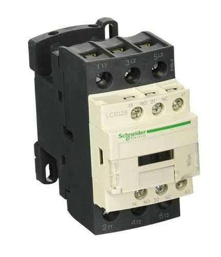 Wholesale Price Power Contactor